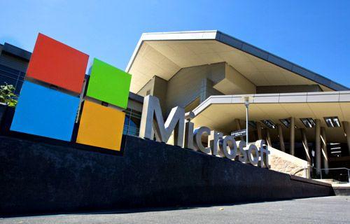 Microsoft, Windows 10'da umduğunu bulamadı
