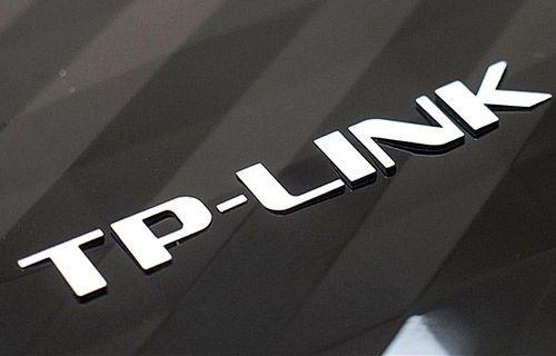 'TP-LINK CPE520' güçlü ve kesintisiz WiFi sağlıyor