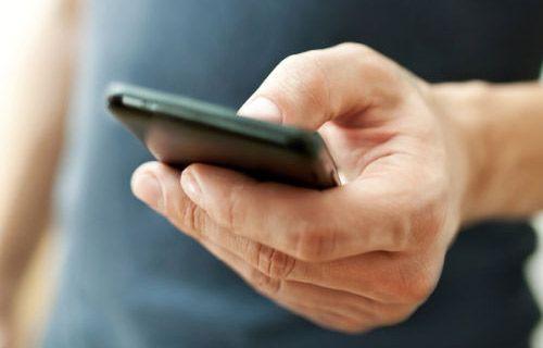 'Eve dönün' SMS'lerini kim attı?