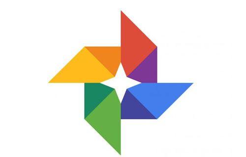 Google Fotoğraflar güncellendi