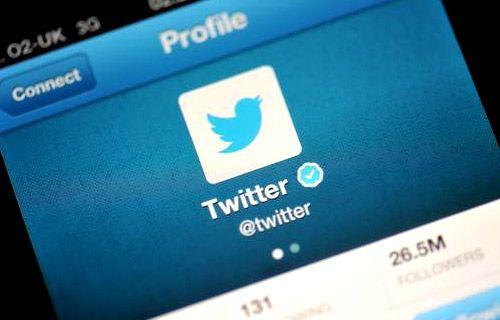 Twitter'ın onay işareti herkese açıldı