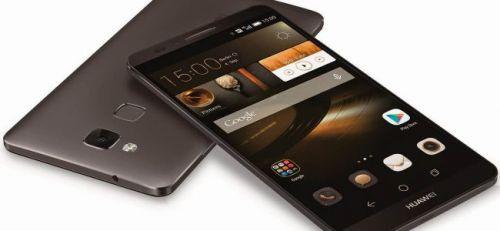 Huawei Honor Note 8'in ilginç tanıtım tarihi!
