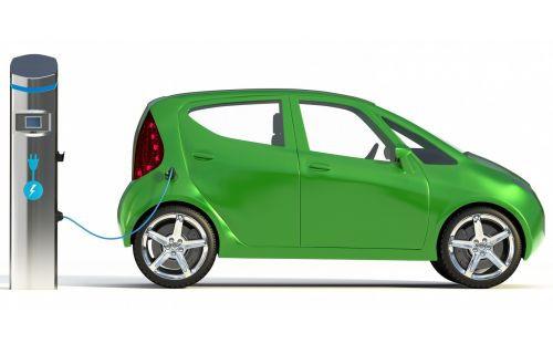 Samsung elektrikli araç üretmek için ilk girişimini yaptı