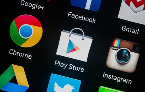 Play Store'daki uygulama ve güncelleme boyutları azalıyor!