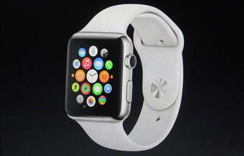 Apple Watch satışları duyurulduğundan bu yana %55'lik bir düşüş yaşadı
