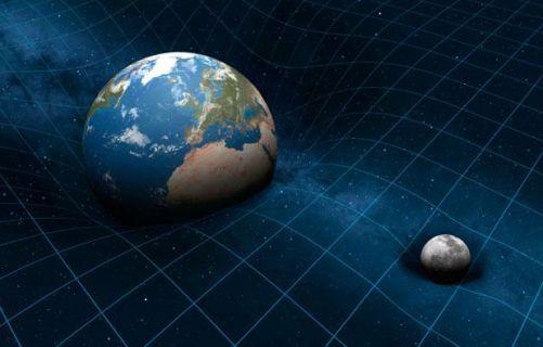 Muhtemelen doğrusunu bilmediğiniz iki genel fizik yanılgısı