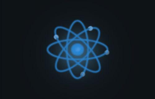 Bilim insanları tek seferde atomlara veri kodlamayı başardı