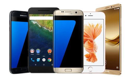 Önde gelen firmalar ikinci çeyrekte ne kadar akıllı telefon satabildi?
