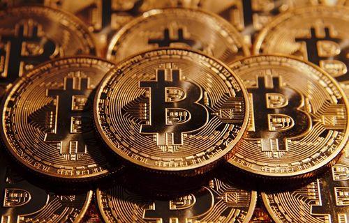 Hackerlar 65 milyon dolar değerinde Bitcoin çaldılar!