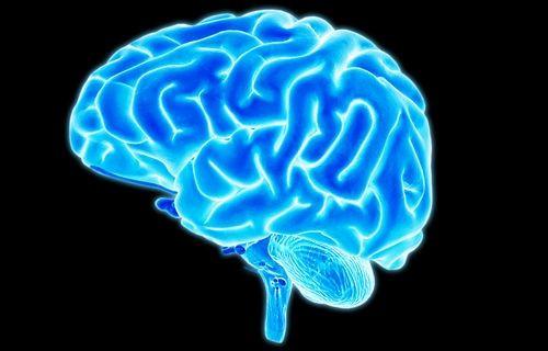 Kilolu olan insanların beyni çok daha hızlı yaşlanıyor!