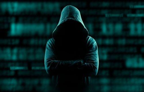 Hacker'lar, kendi virüsleri tarafından hack'lendiler