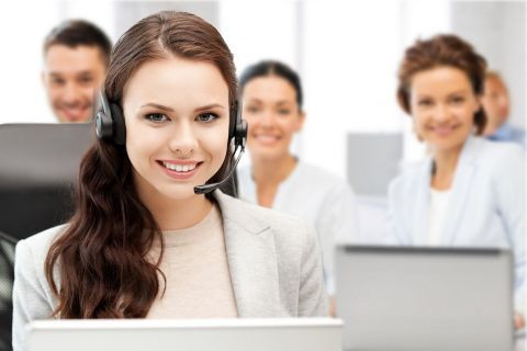 Çalışanlar daha verimli, müşteriler daha mutlu