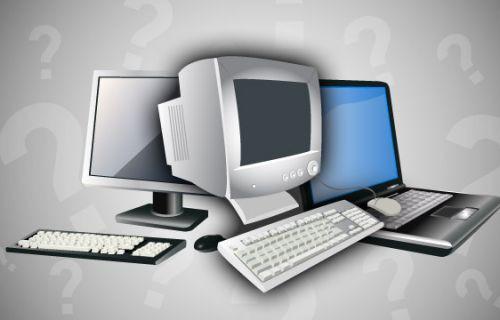 İnternet ve bilgisayarın mucidi hayatını kaybetti