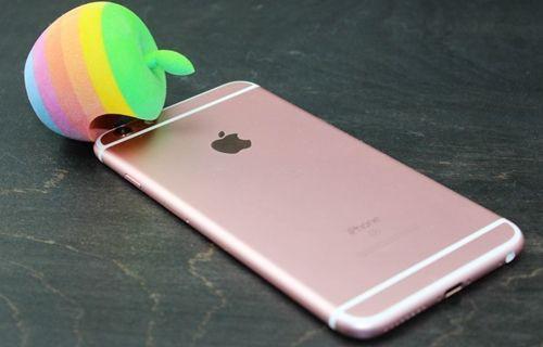iPhone 7'nin kesinleşen tüm özellikleri