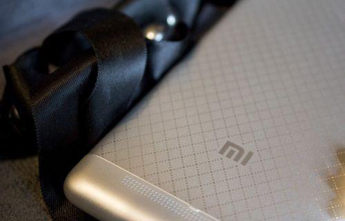 Xiaomi Redmi 4 ve Mi Note 2'nin özellikleri, fiyatı ve duyurulma tarihi ortaya çıktı