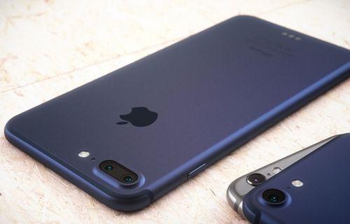 Yeni iPhone modellerinden birisi iptal edildi!