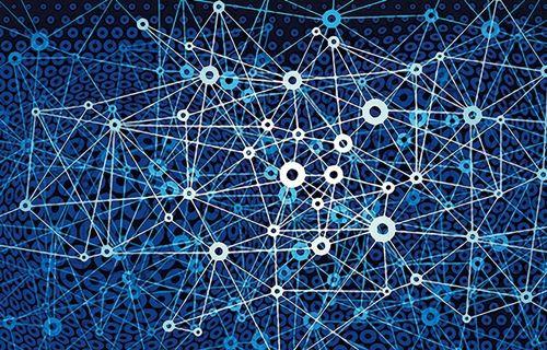 Web'in kurucusu, internetin çalışma şeklini tamamen değiştirecek!