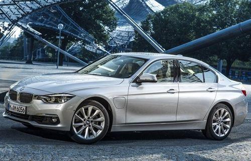 BMW, Tesla Motors ile dalga geçtiği reklam filmleri yayımladı