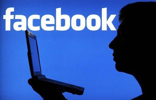 Facebook, reklam engelleyicilere daha şimdiden yenik düştü!
