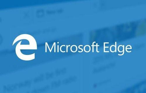 Dolandırıcıların yeni durağı Microsoft Edge!