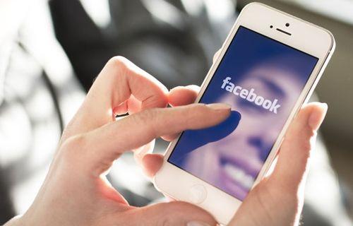 Facebook uygulaması gitgide şişiyor mu?