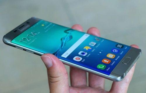 Samsung Galaxy Note7 Türk Telekom'da!