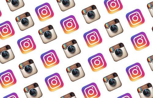 Türkiye'de ne kadar Instagram kullanıcısı var?