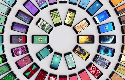 İşte akıllı telefonların Türkiye'de pahalı olmasının nedeni!