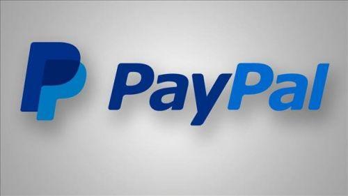 PayPal Türkiye'ye geri dönmek için harekete geçti