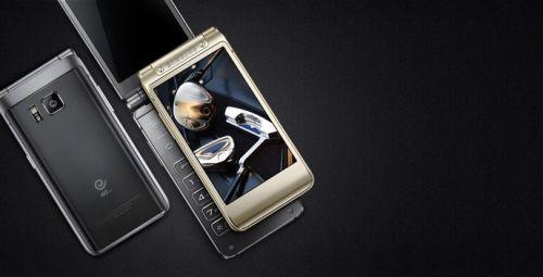 Samsung'un yeni kapaklısı Galaxy Note 7'nin bu özellikleri ile gelecek!