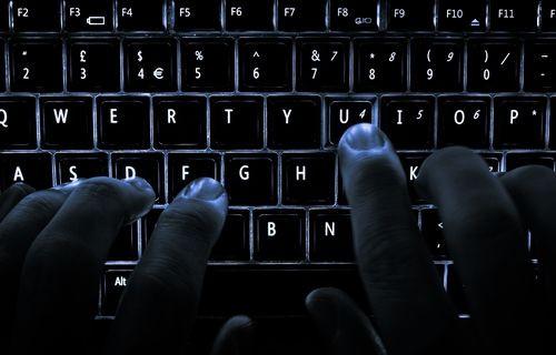 Bulmacayı çözene gizli servisin bilgileri veriliyor!