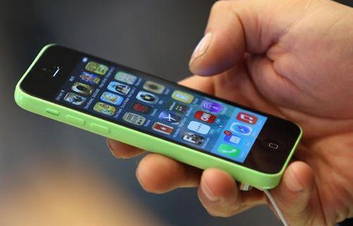 İsrailli hacker'lar, tüm iPhone'ları hack'lemenin yolunu buldular!