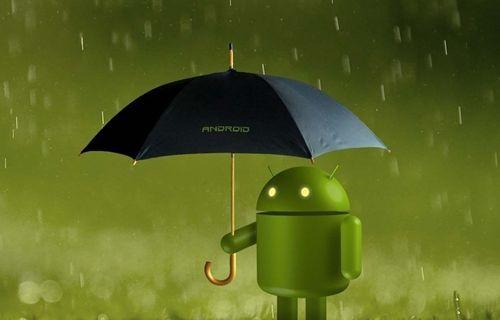 Türünün en iyisi olan 28 Android uygulaması