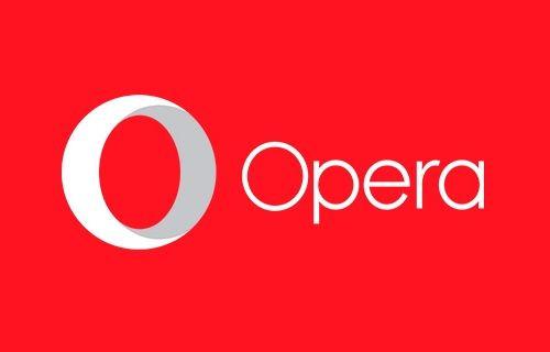Opera'dan sosyal medya kullanıcılarını sevindirecek özellik