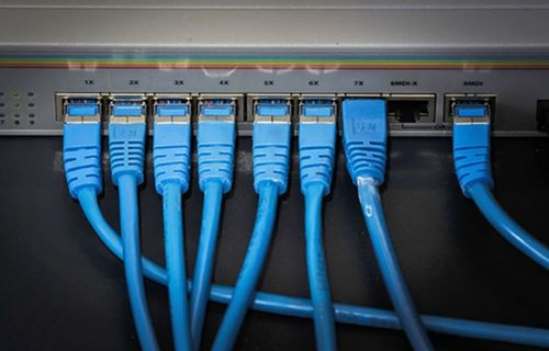 Wi-Fi bağlantı hızını üçe, kapsama alanını ikiye katlayan sistem geliştirildi