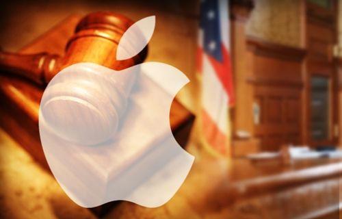 Apple, iPhone kullanıcıları tarafından 'kalitesiz donanım ürettiği' gerekçesiyle dava edildi