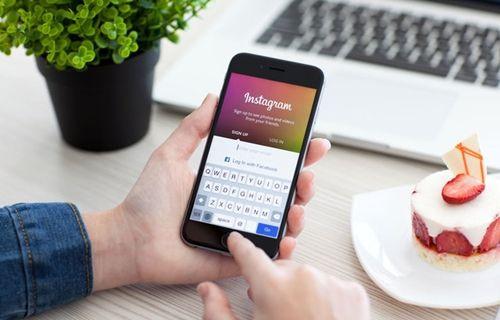 Instagram'a yeni canlı yayın özelliği!