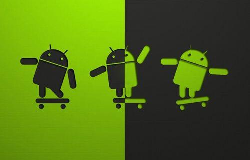 12 kullanışlı Android uygulaması