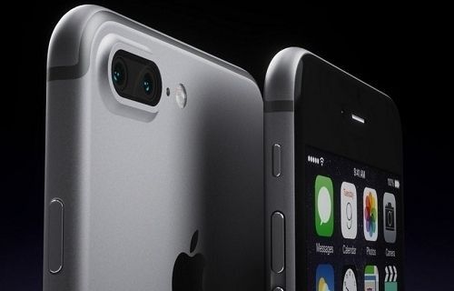 iPhone 7'nin özelliklerini gösteren rapor paylaşıldı!