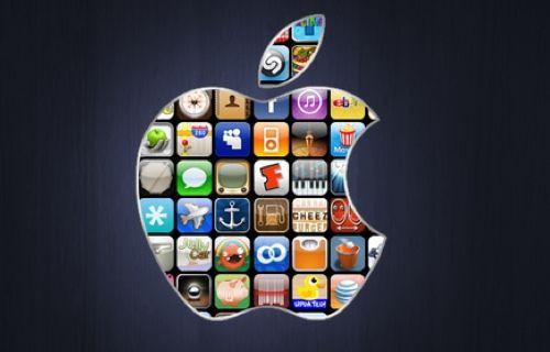 Günün ücretsiz iOS uygulamaları (13 Eylül)