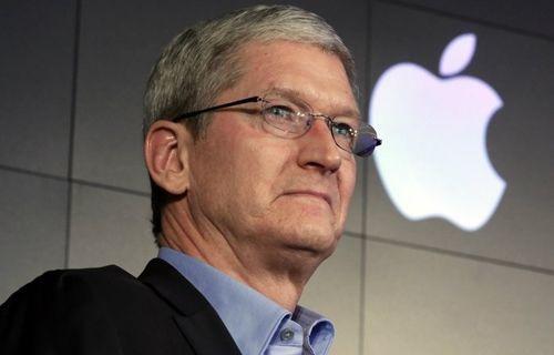 Apple'ın devri bitti mi?