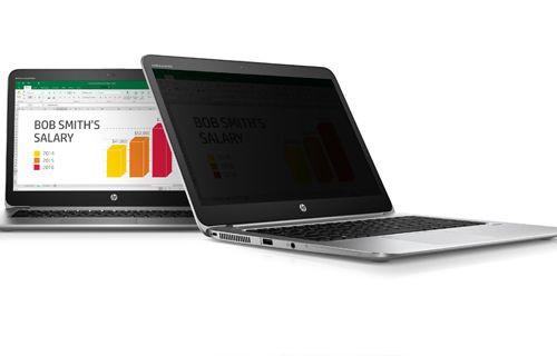 HP dünyanın entegre gizlilik ekranlarına sahip ilk dizüstü bilgisayarlarını piyasaya sürüyor