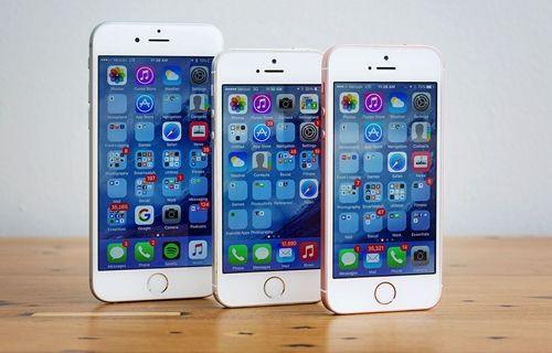 iPhone'un bilinmeyen 5 marifeti
