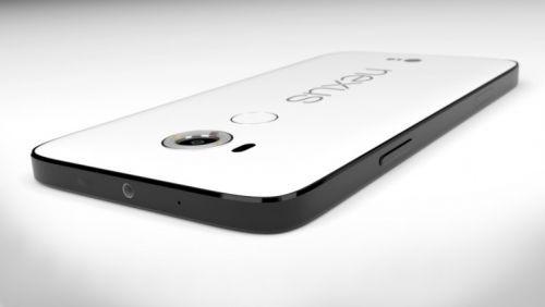 Google'ın Huawei yapımı 7 inçlik tableti yılın sonuna doğru gelebilir