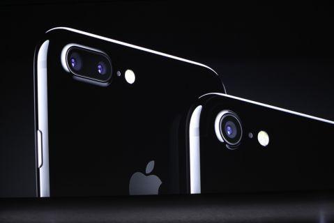 Apple iPhone 7 ve iPhone 7 Plus Vodafone satış tarihi