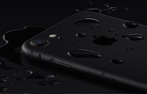Apple iPhone 7'de eksik 7 özellik!