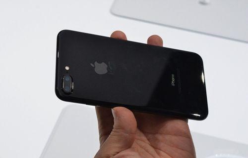 En sonunda bu da oldu: iPhone 7 patladı!
