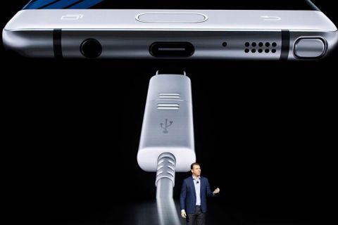 Batarya sorunu olan Galaxy Note 7'yi nasıl ayırt edersiniz?