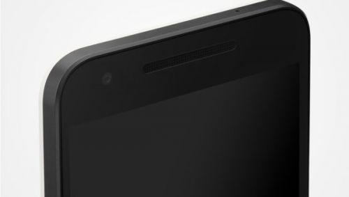Google Pixel'in ortaya çıkan 360 derecelik videosu bütün tasarımı gözler önüne seriyor