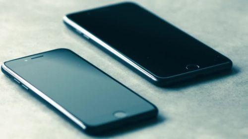 iPhone 7 performans testi uygulaması AnTuTu'da harikalar yaratıyor!